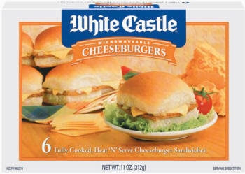 White+Castle+Cheeseburgers.jpg