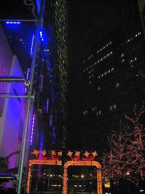 Hotel Savigny Berlin Geschloben