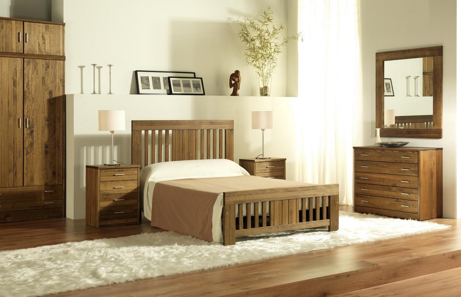 Muebles toscapino dormitorios for Muebles de oficina k y v