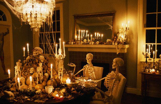 Magnificent Halloween Party Ideas 640 x 415 · 61 kB · jpeg