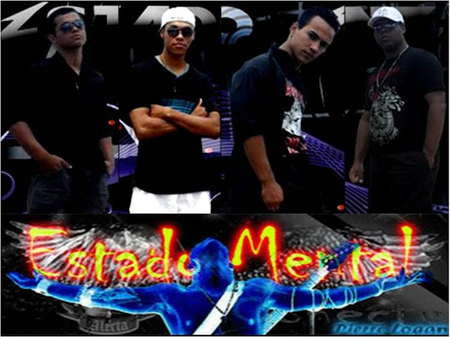 Banda ESTADO MENTAL