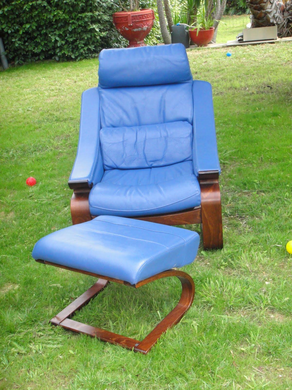affaires faire ensemble salon cuir roche bobois 4500. Black Bedroom Furniture Sets. Home Design Ideas