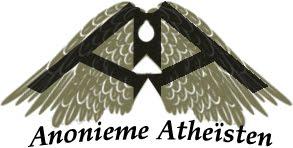 anonieme-atheisten