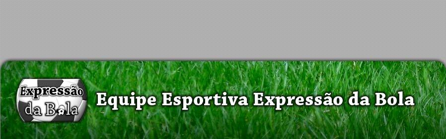 Equipe Esportiva Expressão da Bola