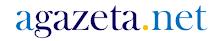 Agazeta net