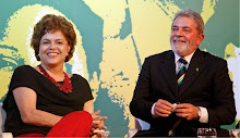 Blog da Dilma