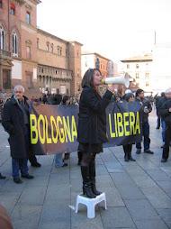 Bologna Città Libera