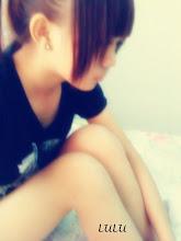 ♥ LULU