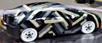 2011-2012 Chevy Volt Spy Photos Videos