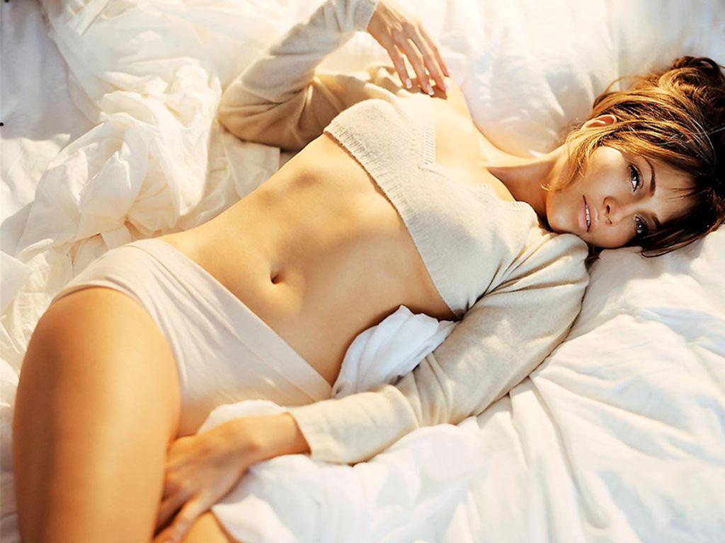 http://1.bp.blogspot.com/_7YBfNECaN9A/TLwHsAASB3I/AAAAAAAAAPw/m4sUNMIW8SM/s1600/Jennifer_Lopez,_Photoshoot.jpg