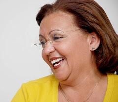 Presidente do PCdoB-Campos