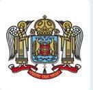 Patriarcas Rumanos