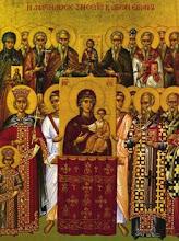 Introducción a la Ortodoxia (fr.)