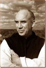 Thomas Merton