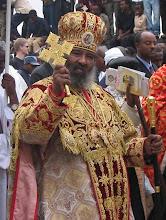 Iglesia Copta de Etiopía (ing)