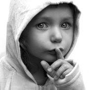 El arte de callar