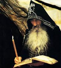 La Oración de Jesús