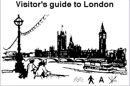 [Visitor's+Guide+to+London.png]
