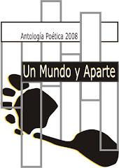 ANTOLOGÍAS VIRTUALES