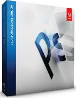 Download Adobe Photoshop CS5 Full 1