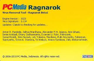 Download PCMav 3 Ragnarok, Baru !! 1