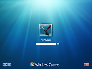 Download Service Packs Untuk Windows 1