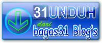 Gigaget Download Manager - Lebih dari cepat? 2