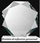 Premios
