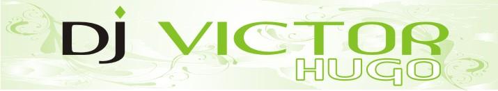 ..:: DJ VICTOR . | download´s, videos, informações ...