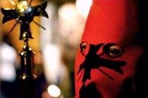 SEMANA SANTA 2012- Cobertura Especial-