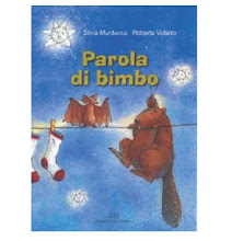 LIBRI PUBBLICATI/PUBLISHED BOOKS