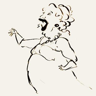 Fat Lady 1