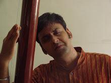 G.Madhavan