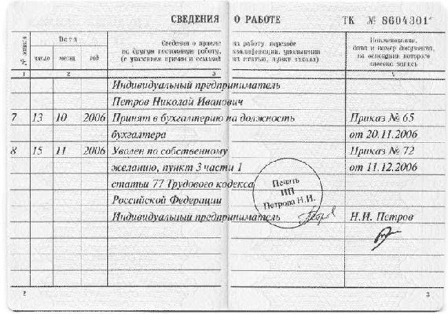 Гражданский Кодекс РФ с комментариями