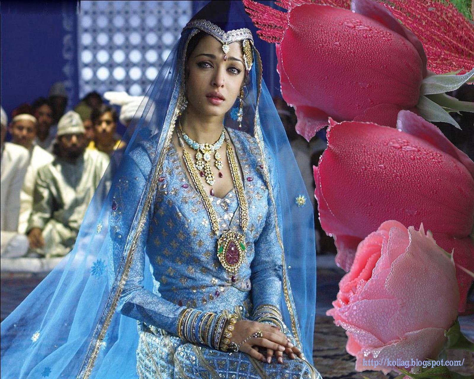 Фильм индийский про любовь