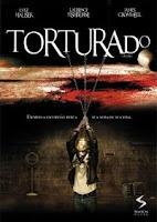 Assistir -  Torturado – Dublado