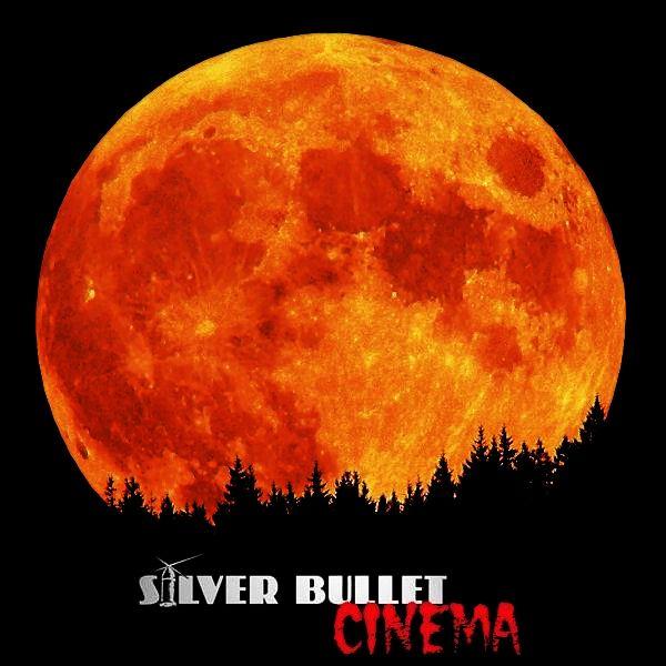 Silver Bullet Cinema