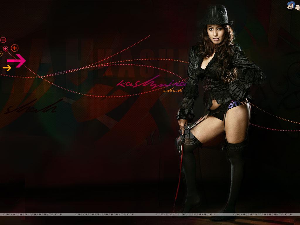 http://1.bp.blogspot.com/_7Z7H-ZNWBA8/TAoFWzDFjjI/AAAAAAAACy0/R_cpO9httSs/s1600/21.jpg
