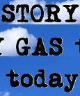 storygas logo