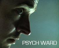 online drama irish web series producer psych ward psychward pysch