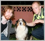 hardy bucks picture hardybucks photo