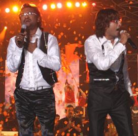 ajay atul live concert 2010 free download