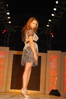 Kim Sharma Kim sharma photos Kim Sharma pictures