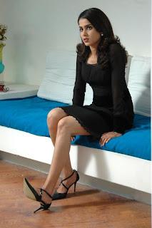 Genelia D'Souza, Genelia D'Souza photos, Genelia D'Souza pictures