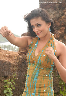 Aarti Chabriya, Aarti Chabriya photos, Aarti Chabriya pictures