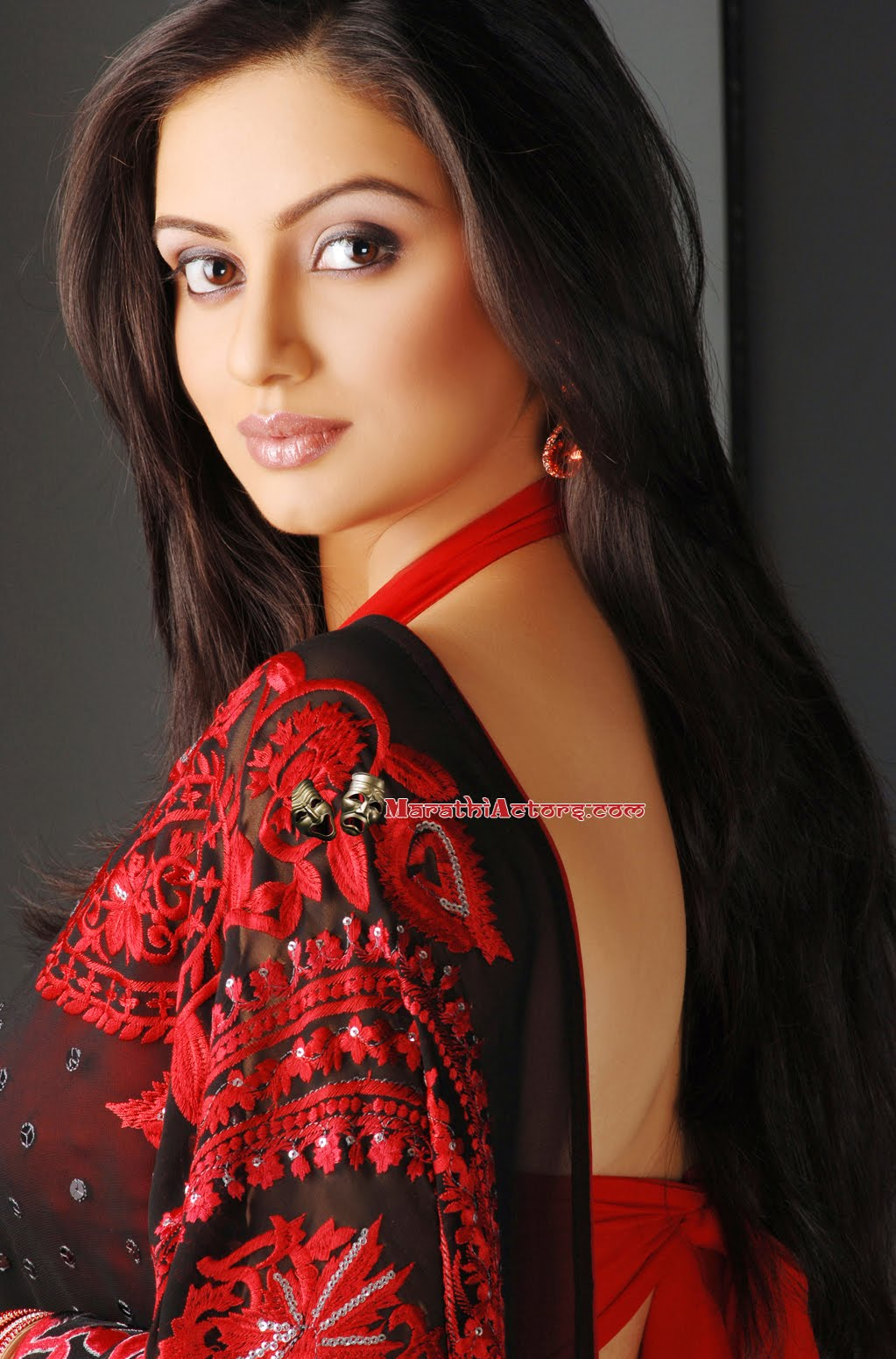 Actress hot images wallpapers marathi actress images marathi actress images thecheapjerseys Choice Image