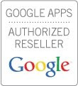 Google Reseller