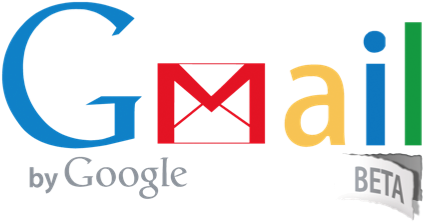 Google Gmail - Out of Beta
