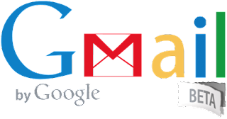 Google GMail out of beta