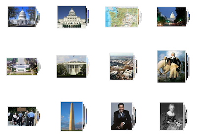 external image washington.png